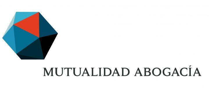 JORNADA SOBRE CUESTIONES QUE TE PUEDEN INTERESAR DE LA MUTUALIDAD DE LA ABOGACÍA - VIDEOSTREAMING