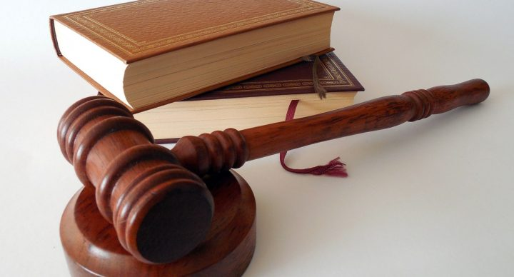 JORNADA SOBRE CASUÍSTICA DE LAS CIRCUNSTANCIAS EXIMENTES Y ATENUANTES DE RESPONSABILIDAD PENAL EN LA JURISPRUDENCIA DEL TRIBUNAL SUPREMO