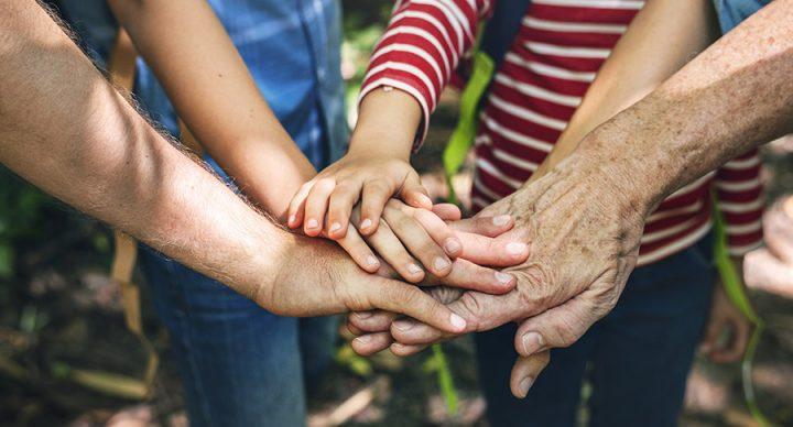 MEDIACION FAMILIAR - TALLERES DIA 19 Y 20 DE NOVIEMBRE